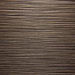 2252 - SCHILF - Walnut - Alpi veneer