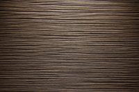 [:de]Schilf Alpi Nussbaum Holz in Form[:en]Schilf Alpi walnut Holz in Form[:]