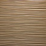 2261 - SISAL - Light Oak - Alpi veneer
