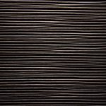 2261 - SISAL - Oak chocolate - Alpi veneer
