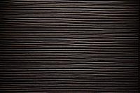 [:de]Sisal Alpi Eiche Schoko Holz in Form[:en]Sisal Alpi oak choco Holz in Form[:]
