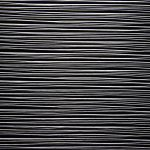 2261 - SISAL - Grey - Alpi veneer