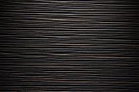 [:de]Sisal Alpi Maro Ebenholz Holz in Form [:en]Sisal Alpi maro ebony Holz in Form[:]