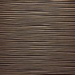 2261 - SISAL - Walnut - Alpi veneer