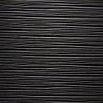 2261 - SISAL - Black - Alpi veneer