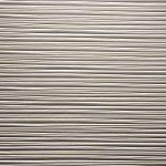 2261 - SISAL - White - Alpi veneer