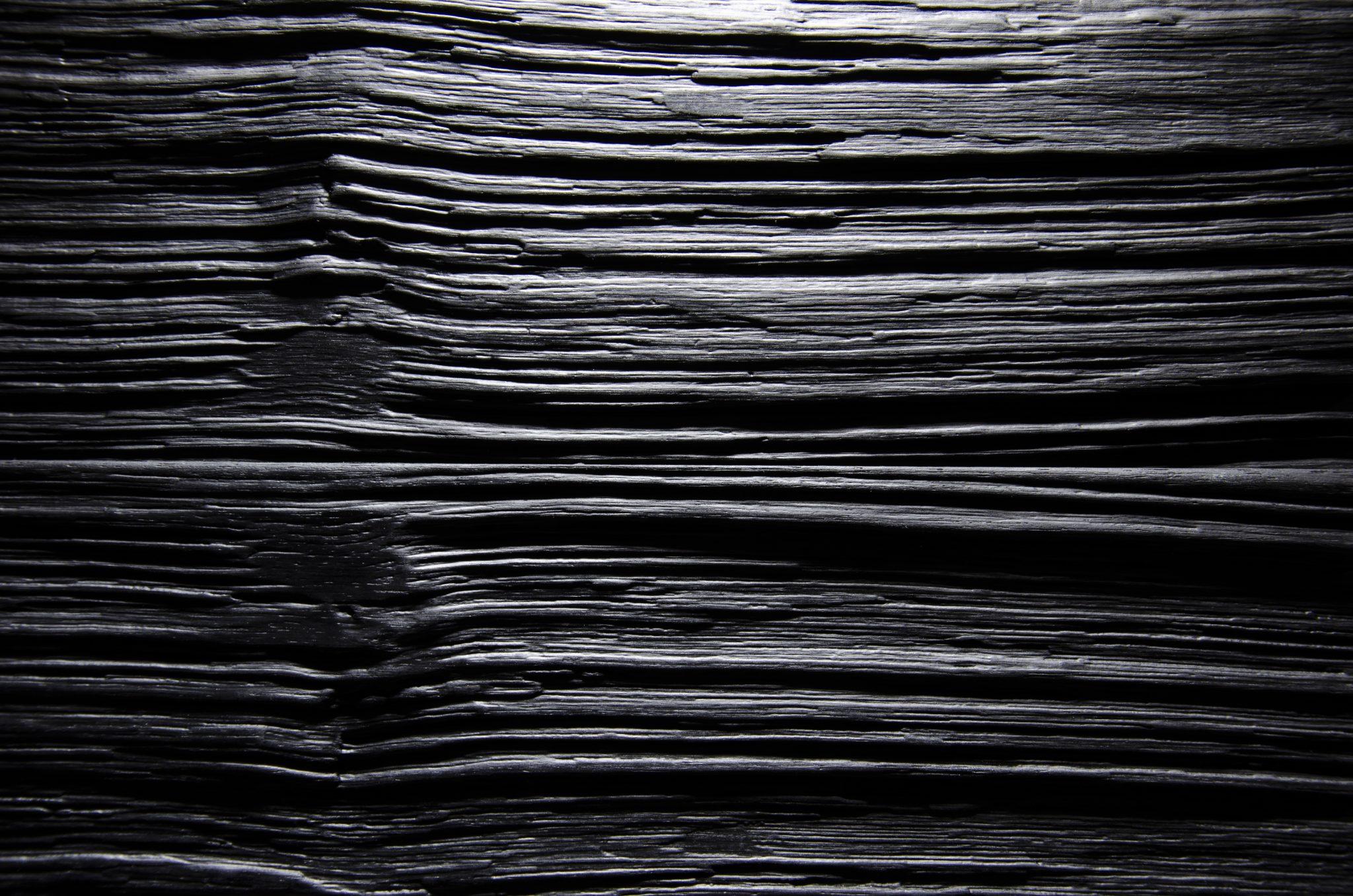 2468 - SPALT - Black - Alpi veneer