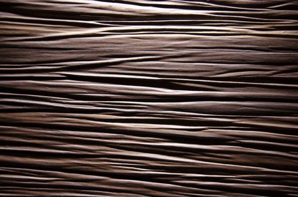 2451 - SPLIT - Kernnussbaum - Echtholzfurnier