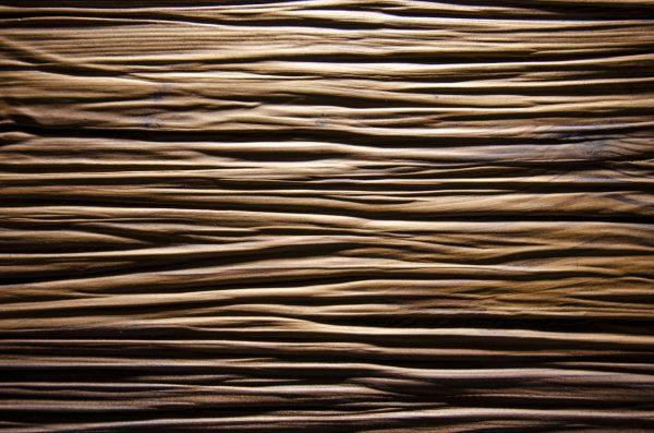 2451 - SPLIT - Lärche geräuchert - Echtholzfurnier