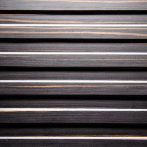 [:de]Trapez Maro Ebenholz Holz in Form[:en]Trapez Maro Ebony Holz in Form[:]