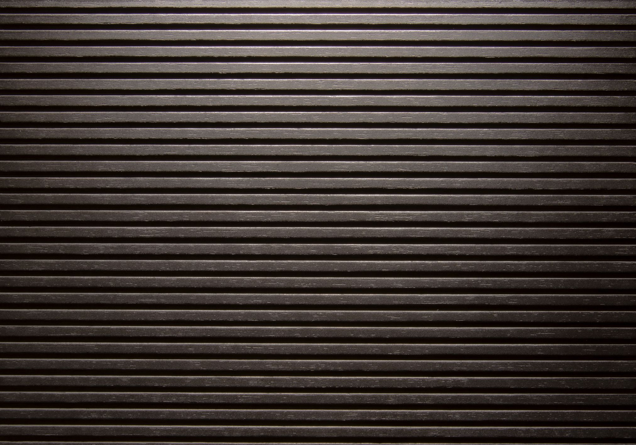 2608 MATCH - Black - Alpi veneer