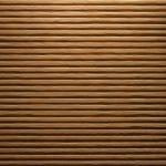 2608 MATCH - Knob Oak - Real wood veneer