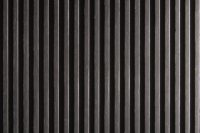 [:de]Bar Alpi schwarz Holz in Form [:en]Bar Alpi black Holz in Form[:]