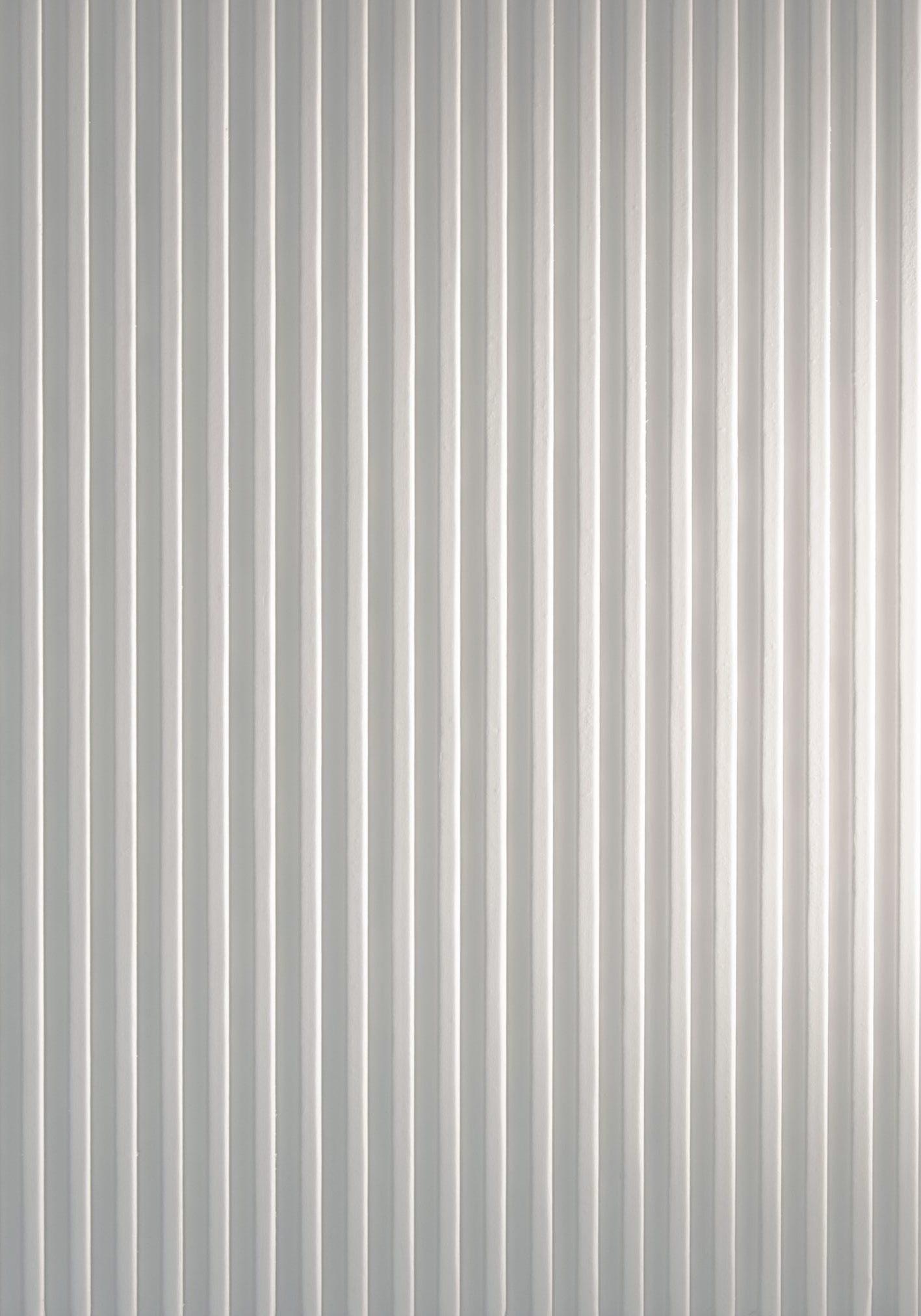 2609 - BAR - White - Alpi veneer