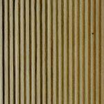 2609 - BAR - Asteiche - Echtholzfurnier