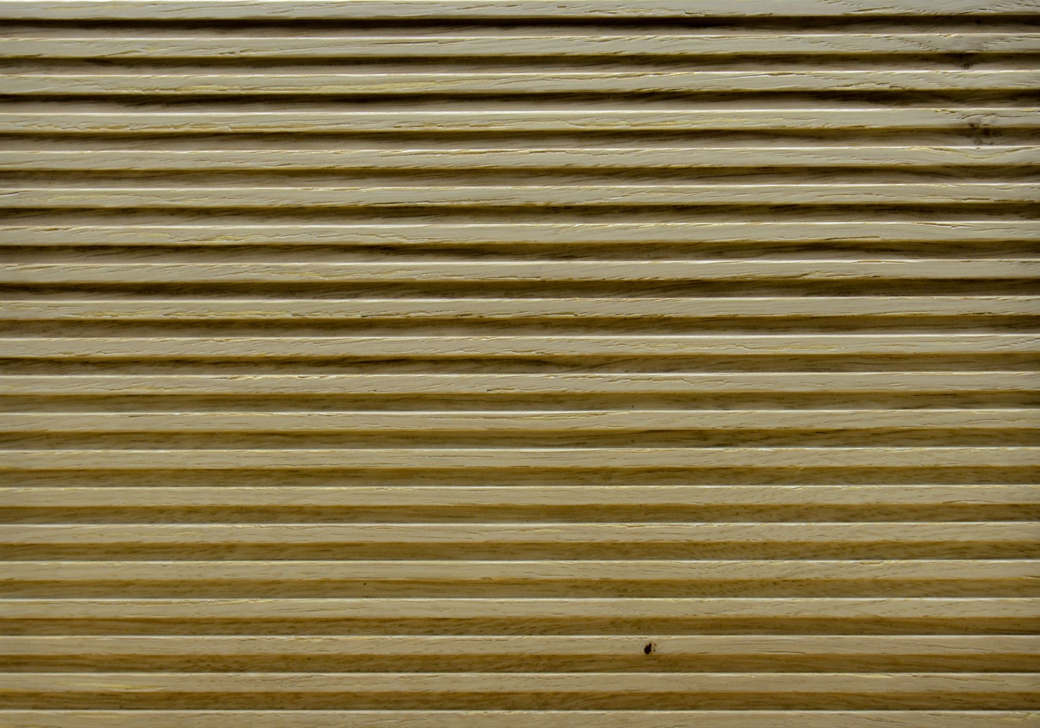2609 - BAR - Knob Oak - Real wood veneer