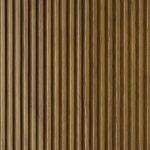 2609 - BAR - Kernnussbaum - Echtholzfurnier