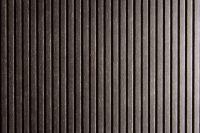[:de]Light Alpi schwarz Holz in Form[:en]Light Alpi black Holz in Form[:]