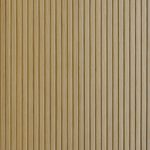 2610 - LIGHT - Light Oak - Alpi veneer
