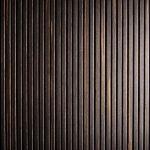 2610 - LIGHT - Maro Ebenholz - Alpi Furnier