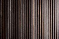 [:de]Light Alpi Maro Ebenholz Holz in Form[:en]Light Alpi maro ebony Holz in Form[:]