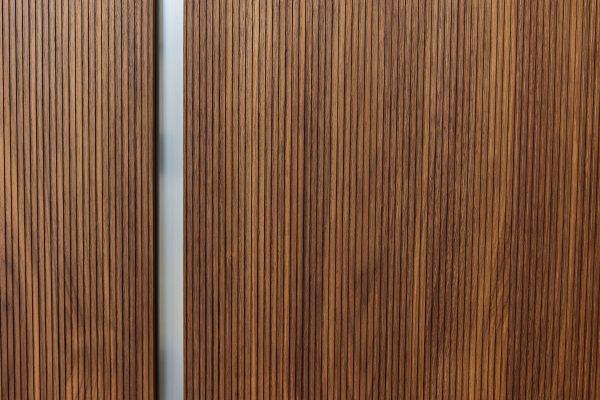 Match heartwood walnut3