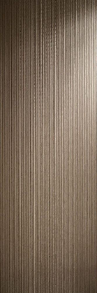 Holz in Form - 2610 - LIGHT