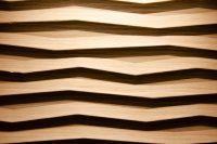 [:de]FLAME Alpi Eiche hell Holz in Form[:en]Flame Alpi light oak Holz in Form[:]
