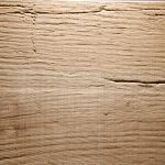 2512 - OLD NATURE - Oak nature - Real wood veneer