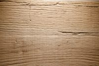 [:de]Old Nature Eiche Natur Echtholzfurnier Holz in Form[:en]Old Nature oak nature real wood veneer Holz in Form[:]