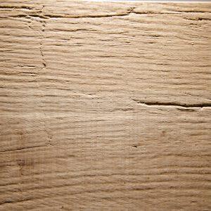 [:de]Old Nature Eiche Natur Echtholzfurnier Holz in Form[:en]Old Nature oak nature real wood veneer Holz in Form[:]