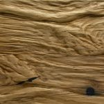 2511 - BLOCKWOOD - Old Oak - Real wood veneer