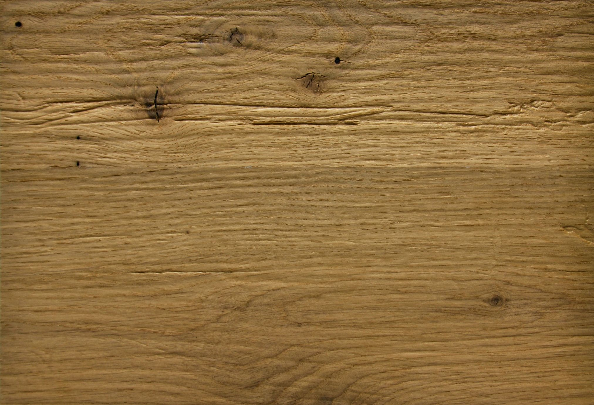 2512 - OLD NATURE - Old Oak - Real wood veneer