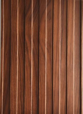 Holz in Form - 2643 - Straight